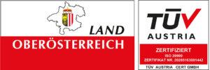 tuev-austria-landeslogo-ooe
